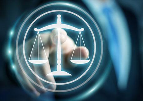 4 medidas definitivas para garantizar la seguridad de la información de tu empresa