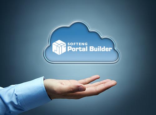Descubre las novedades de Portal Builder 2016 R2
