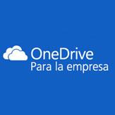 OneDriveparalaempresaNewsletter.jpg