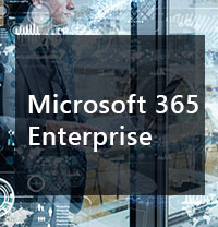 Microsoft365EnterpriseNewsletter.jpg