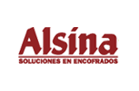 Grupo Alsina
