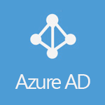 AzureActiveDirectory.png