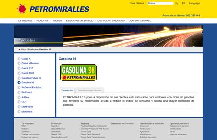 Petromiralles-2.png