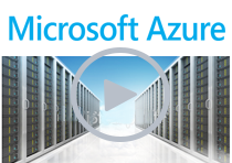 Video descubre Azure