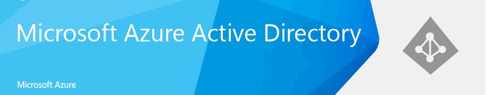 Qué es Microsoft Azure Active Directory