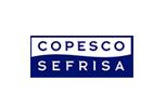 Copesco Sefrisa