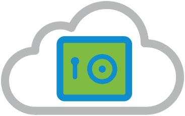 Protege a tu empresa con las soluciones en la nube de Microsoft