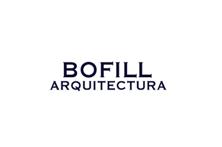 Bofill architecture
