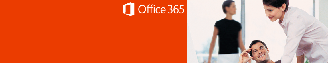 Videos of Office 365