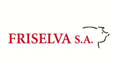 Caso de éxito de SharePoint en Friselva
