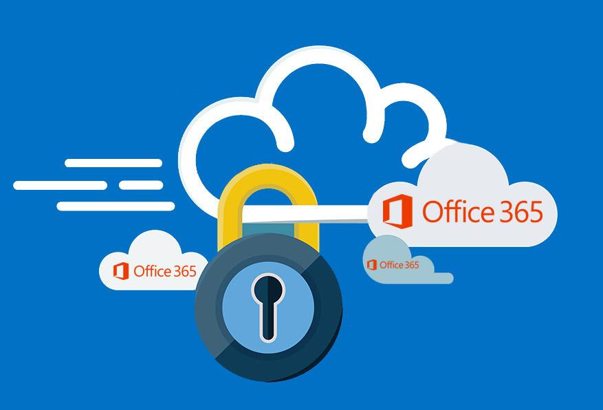 Cómo proteger tus datos y aplicaciones de tu empresa en la nube