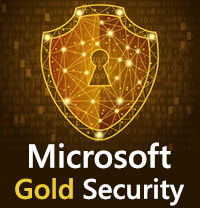Primer partner de Microsoft a Espanya a aconseguir la competència Gold Security
