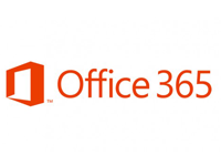 What's new with Office 365 and Office 2013