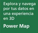 PowerMap.png