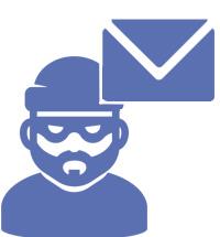 Protege tu correo de empresa con Office 365 Advance Threat Protection