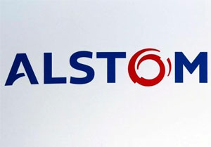 Alstom Wind, nuevo cliente de Softeng