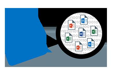 Características del nuevo plan de Office 365, E5