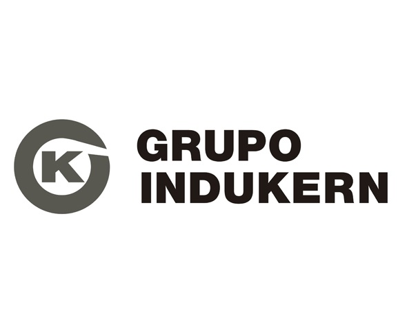 The Indukern Group