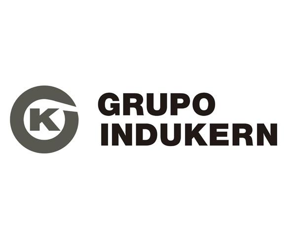 El Grupo Indukern