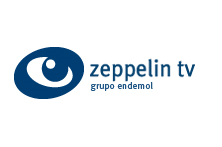 Zeppelin Tv