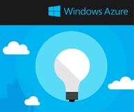 Microsoft y Softeng te invitan a conocer a fondo Windows Azure