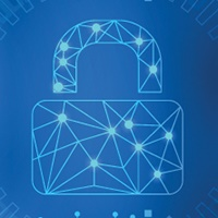 New Advanced Specialization Threat Protection