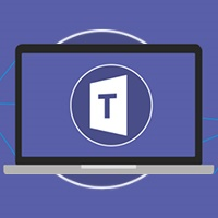 Secure Digital Transformation Event: How to get the best out of the latest Microsoft Teams news in your organization's business processes