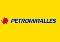 Softeng commitment Petromiralles Portal Builder