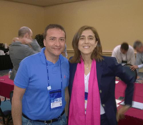 Resumen de la jornada en la WPC 2015 de Microsoft en la que Softeng participa