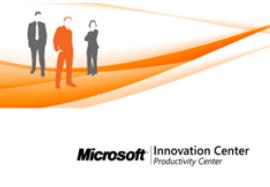 Softeng participára en el Productivity Day sobre el Impulso de los nuevos modelos de trabajo para el trabajador presente y futuro